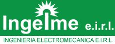 montaje electromecanico, instalacion de transformadores, celdas de transformacion, instalacion de celdas de media tension, instalacion de cables de energia, sistemas de alumbrado publico, instalacion tableros de control, centro de control de motores, servicio de electromecanica en piura, proyectos electromecanicos en piura, mantenimiento de materiales electricos en piura, chiclayo, peru